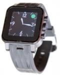 About us - smart watch technology