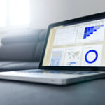 Augmented Insights effective data management