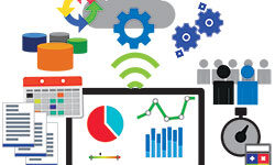 What is Analytics as a Service - and what are the benefits?