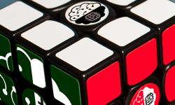 How do you create an Artificial Intelligence Platform? Part 1