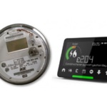 Can smart meters deliver smart health